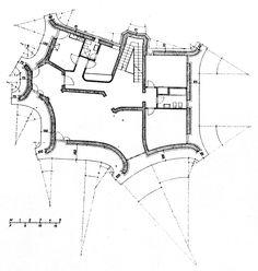 Casa Baldi | ArchiDiAP