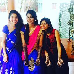 Sai Pallavi Hd Images, Avengers Drawings, Dj Remix Songs, Joker Images, Hema Malini, Love Background Images, South Indian Actress Hot, Saree Photoshoot, Half Saree