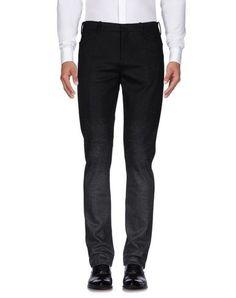 NEIL BARRETT . #neilbarrett #cloth #top #pant #coat #jacket #short #beachwear