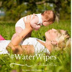 "WaterWipes Available at Babies ""R"" Us & Win a $100 Babies ""R"" Us gift card #WaterWipes, #IC, #ad, – Shabby Chic Boho"