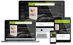 Editura Karuna Cluj-Napoca a făcut pași importanți în demersul său, astfel încât acum, la peste zece ani de activitate, numără circa opt mii de titluri.  Afla mai multe despre o colaborarea noastră accesând linkul https://uny.ro/portofoliu-web/editura-karuna/