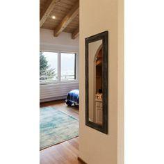 86 Dressing Office Rm Ideas In 2021 Closet Organizing Systems Mirror Wall Bestar