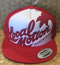 c6b1eb7db 18 Best Leilanis Hats images in 2016   Snapback hats, Baseball hats ...