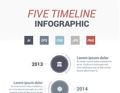 "Check out new work on my @Behance portfolio: ""timeline Infographic"" http://be.net/gallery/57397469/timeline-Infographic"