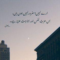 Urdu Quotes With Images, Love Quotes In Urdu, Muslim Love Quotes, Poetry Quotes In Urdu, Mixed Feelings Quotes, Best Urdu Poetry Images, Urdu Poetry Romantic, Poetry Feelings, Islamic Love Quotes