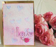 #myfavoritevalentine linolas blogg: Canvas corp brands, valentines day