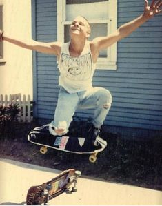 25498f2fc 16 Best Thank you Skateboarding images