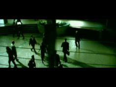 Music video by Coma performing Spadam