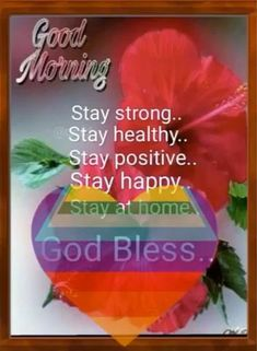 Christian Quotes Discover Stay at home. Good Morning Friends Images, Very Good Morning Images, Flirty Good Morning Quotes, Good Morning Hug, Positive Good Morning Quotes, Good Morning Massage, Morning Prayer Quotes, Hindi Good Morning Quotes, Good Morning Prayer