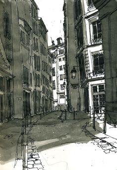 Galerie - Bruno Mollière