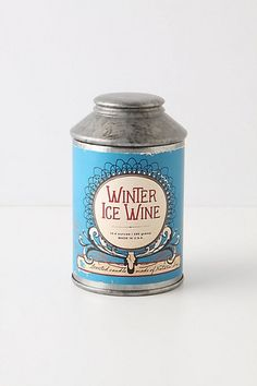 Winter Sips Candle - StyleSays