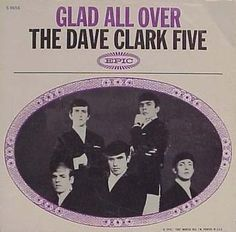 Dave Clark documentaries are not the usual things that PBS runs. Description from richieunterberger.com. I searched for this on bing.com/images