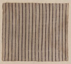 Textile fragment | Museum of Fine Arts, Boston