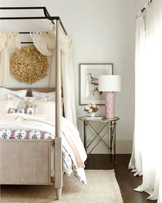 Check out our site for far more regarding this breathtaking bedroom furniture placement Bedroom Furniture Placement, Classic Bedroom Furniture, Arranging Bedroom Furniture, Girls Bedroom Furniture, Porch Furniture, Furniture Ideas, Bedroom Ideas, Kitchen Furniture, Furniture Styles