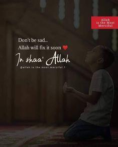 Islamic Inspirational Quotes, Islamic Quotes, Motivational Quotes, Way Of Life, Love Life, Love In Islam, Hadith, Quran, Forgiveness