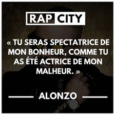 57 Meilleures Images Du Tableau Rap City Citations De Rap