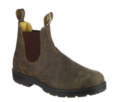 Blundstone Mens, Robin, Chelsea Boots, Men's Shoes, Autumn, Store, Search, Classic, Winter