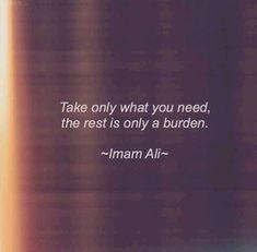 So Solid Quote - Afuni's Knowledge Hub Hazrat Ali Sayings, Imam Ali Quotes, Hadith Quotes, Muslim Quotes, Quran Quotes, Religious Quotes, Beautiful Islamic Quotes, Islamic Inspirational Quotes, One Liner Quotes