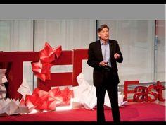▶ Golden Ratio Fibonacci Sequence TEDxEast: Matthew Cross - YouTube