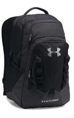 d541c1557ab Under Armour Storm Recruit 15
