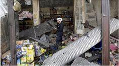 SentaPoker: Konflik Suriah: Rusia ingin 'koordinasi' terhadap ...