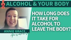 Annie Grace, Stop Drinking, Alcohol Free, Alcoholic Drinks, Naked, Take That, Challenges, Mindfulness, Leaves