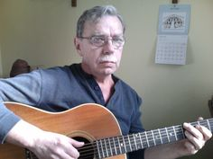 Check out Christopher Morse, Songwriter on ReverbNation