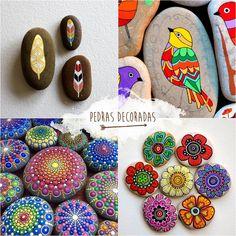 pedras-decoradas