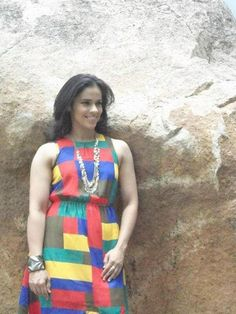 Saina Nehwal at JFW Magazine
