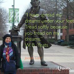 Jocelyn's quote