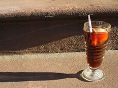 Guide to Cold Brew Coffee