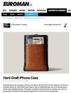 http://www.euroman.dk/gadgets-og-design/det-onsker-vi-os/Hard-Graft-iPhone-Case/