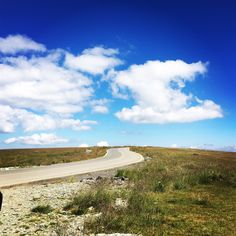 #Romania #Transalpina #Travel