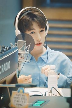 From breaking news and entertainment to sports and politics, get the full story with all the live commentary. Nct 127, Winwin, Taeyong, Jaehyun, Sm Rookies, Nct Life, Huang Renjun, Fandom, Jisung Nct