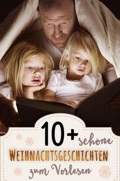 die 1215 besten bilder von weihnachtsgeschichten. Black Bedroom Furniture Sets. Home Design Ideas