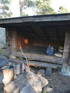 Perfect fresh Finnish nature for hiking and relaxing - Kaarina, Turku, Finland