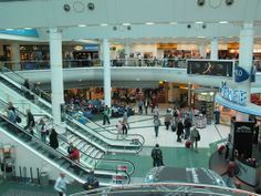 Gatwick gets a boost with increased business passenger traffic