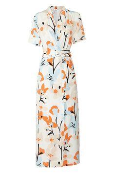 6faf5a17f0b87 Diane Von Furstenburg Designer Clothes Sale