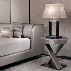 Armani Casa Bedroom Option 2