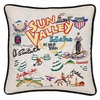 http://ep.yimg.com/ay/topnotchgift/hand-embroidered-catstudio-ski-sun-valley-pillow-12.jpg