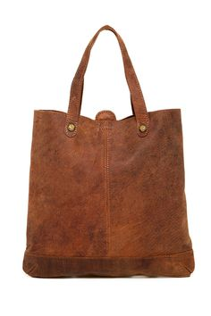 Casbah Small Crossbody Tote by Lucky Brand on @HauteLook