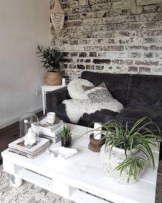 1600 Best Wohnzimmer Images In 2019