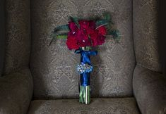 Award Winning South African Photographer Darrell Fraser #wedding #photography #flowers #bouquet