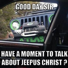 @tj_jeeper