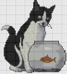 31bff0e807672c372f7d746c91a54f8c.jpg 600×660 pixels