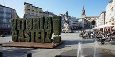 Vitoria Gasteiz 10 razones para ver la capital de Alava | www.TurismoVasco.com