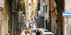 What do do with 6 hours in: Naples, Italy. We know exactly where to eat, the best things to do, and we're sharing exclusive insider tips! Cruiseline.com