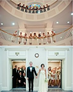 LOVE the elevator picture. But I think they should kiss ; Dream Wedding, Wedding Day, Post Wedding, Wedding Stuff, Wedding Photography Inspiration, Wedding Inspiration, Foto Fun, Southern Weddings, Wedding Pictures