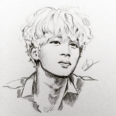 Jimin #BTS - wow this is amazing - Credits to owner