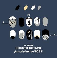 K Pop Nails, Aycrlic Nails, Cute Nails, Manicure, Fabulous Nails, Gorgeous Nails, Asia Nails, Mens Nails, Anime Crafts